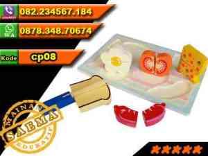 adeka-mainan-edukasi-kayu-woodcraft-3d-puzzle