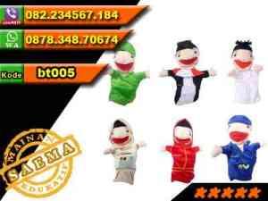 distributor-mainan-kayu-anak