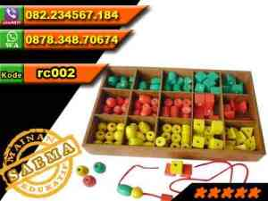 distributor-mainan-kayu-bandung