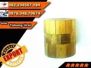 grosir-puzzle-kayu-murah