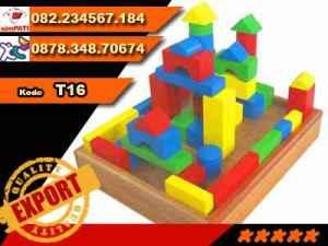 harga-mainan-balok-kayu