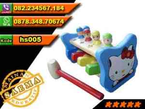 harga-mainan-kayu-anak