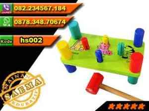 harga-mainan-kayu-edukatif-murah-dan-berkualitas