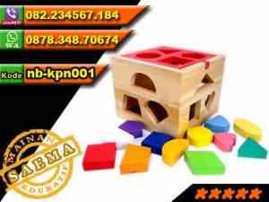 jual-mainan-balok-kayu-bandung