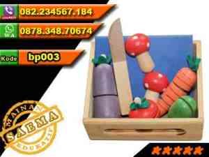 jual-mainan-kayu-edukatif