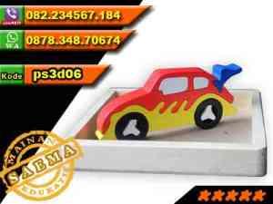 jual-mainan-kayu-mobil