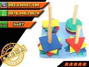 jual-mainan-kayu-tangerang