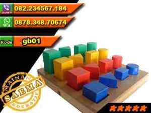 jual-mainan-kayu-untuk-anak