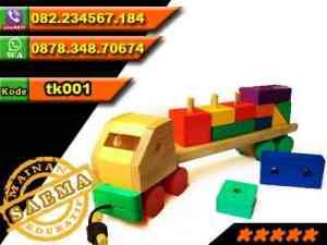jual-mainan-mobil-truk-kayu