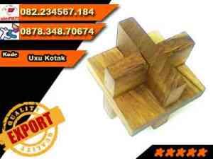 jual-puzzle-dari-kayu