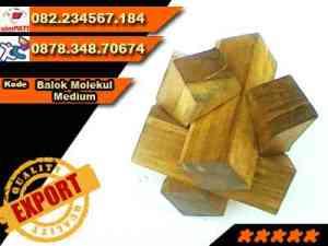 jual-puzzle-kayu-3d