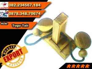 jual-puzzle-kayu-woodcraft-construction-kit