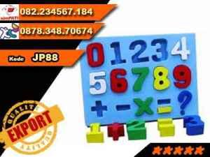 mainan-balok-alfabet