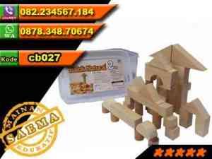 mainan-balok-kayu-natural