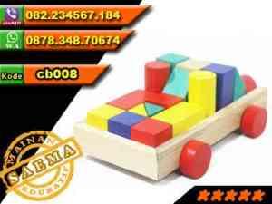 mainan-balok-kayu-untuk-anak