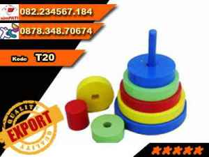mainan-balok-lego