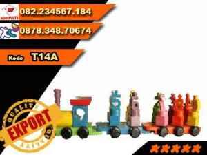 mainan-edukatif-kereta-kayu