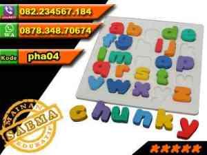 mainan-kayu-alphabet