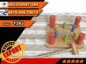 mainan-kayu-anak-anak