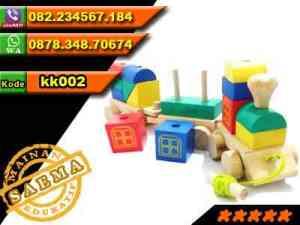 mainan-kayu-anak