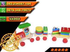 mainan-kayu-bekasi