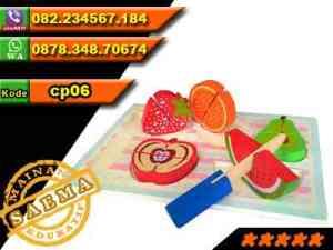 mainan-kayu-buah-potong
