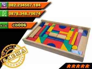 mainan-kayu-city-block
