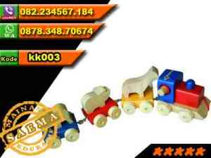 mainan-kayu-depok