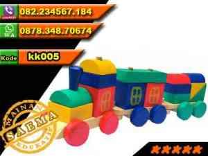 mainan-kayu-di-surabaya