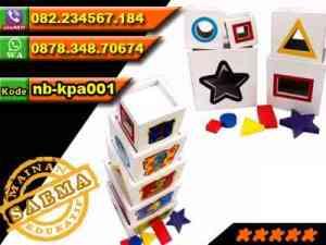 mainan-kayu-edukasi-murah
