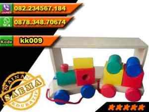 mainan-kayu-edukatif-anak