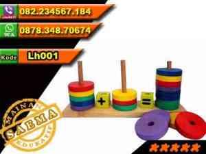 mainan-kayu-edukatif-bandung
