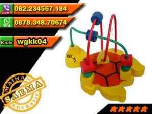 mainan-kayu-edukatif-prismart