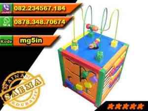 mainan-kayu-edukatif-tangerang