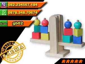 mainan-kayu-edukatif-untuk-anak