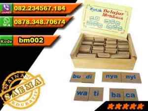 mainan-kayu-edukatif-yogyakarta