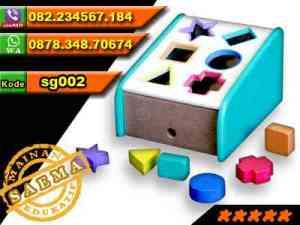 mainan-kayu-geometri