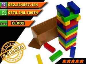 mainan-kayu-jenga