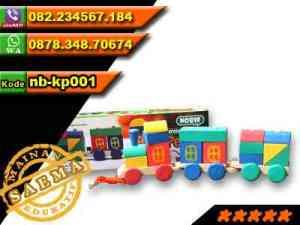 mainan-kayu-kereta