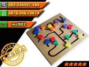 mainan-kayu-maze