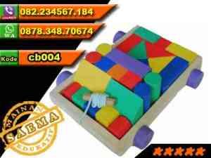 mainan-kayu-mobil