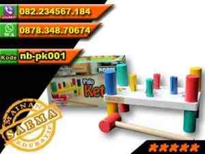 mainan-kayu-murah-malang