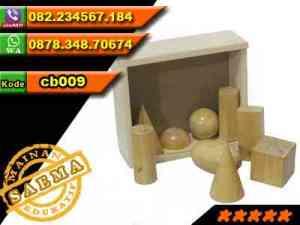 mainan-kayu-online