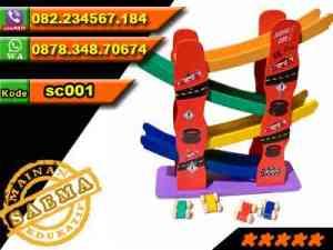 mainan-kayu-sliding-car
