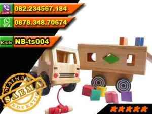mainan-kayu-truk