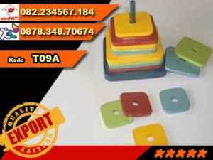 mainan-kayu-untuk-anak-anak