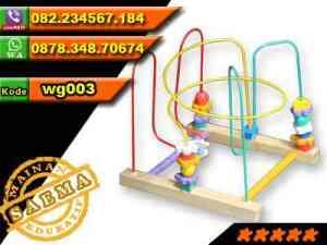 mainan-kayu-wire-game