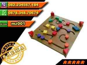 mainan-kayu-yogyakarta