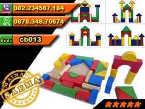 mainan-lego-kayu