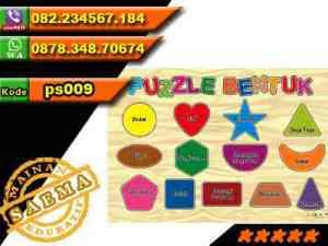 mainan-puzzle-kayu-murah